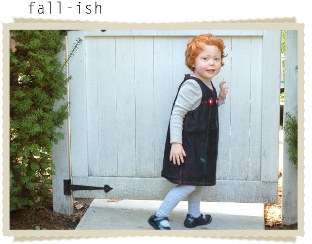Fallish