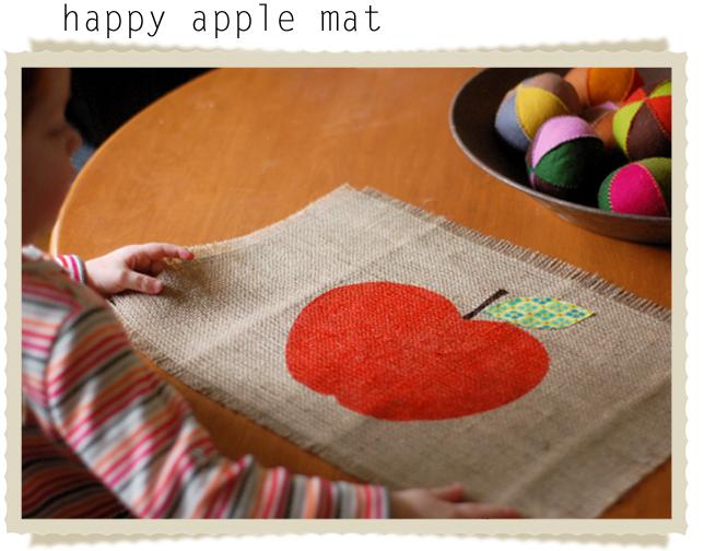 Happyapple