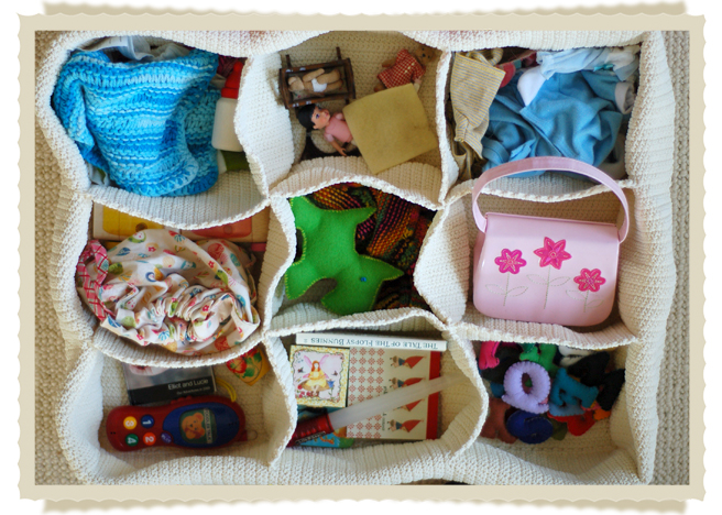 Tinythings