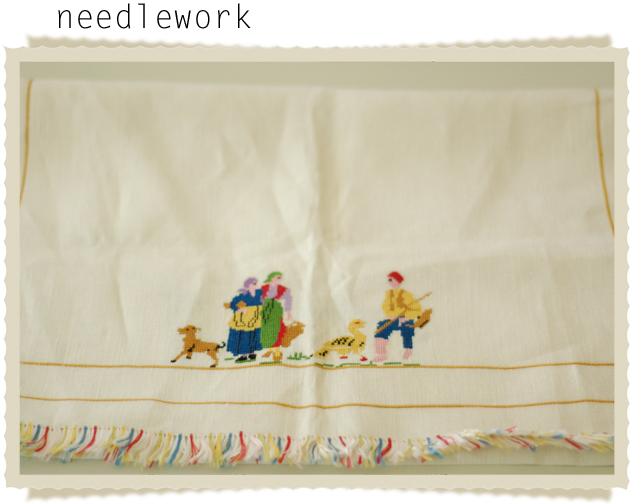 Needlework1