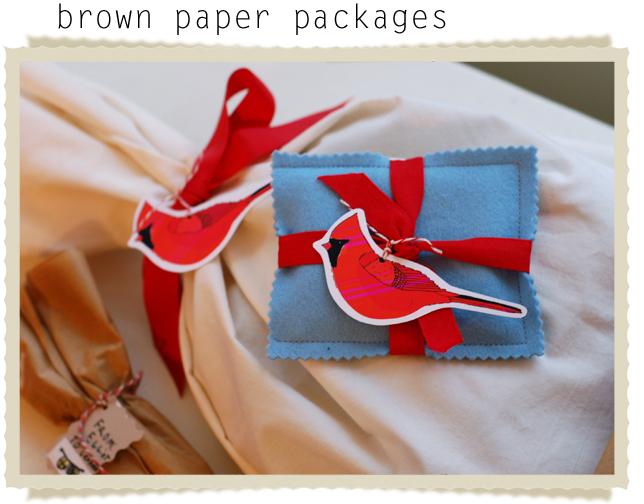Brownpaper1